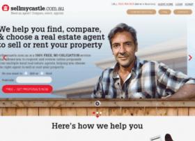 smclive.com.au