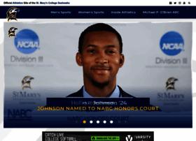 smcmathletics.com