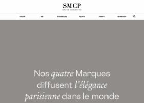 smcp.com