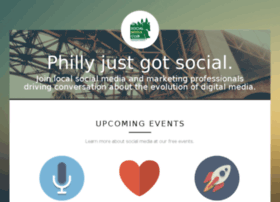 smcphilly.org