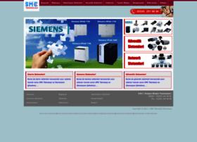 smcteknoloji.com