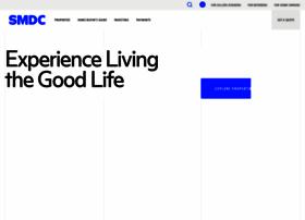 smdc.com