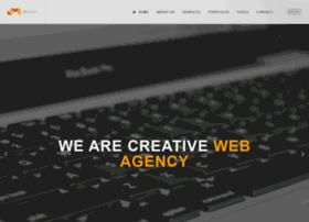 smdigitalonline.com