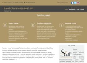 sme-ltd.info