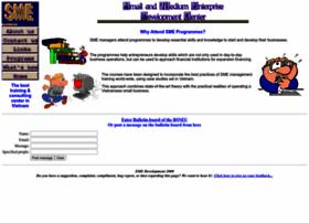 sme-vn.bizhosting.com