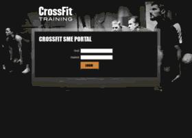 sme.crossfit.com