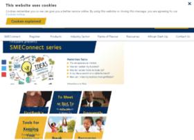 sme.firstbanknigeria.com