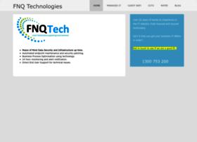 sme.net.au