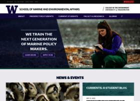 smea.uw.edu