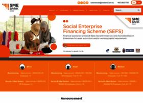 smebank.com.my