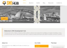 smedevelopmenthub.com.au