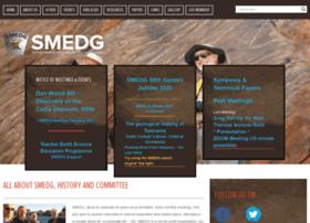 smedg.org.au