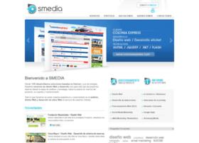 smedia.com
