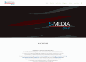 smediagroup.in