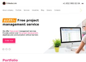 smedialink.com