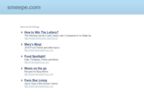 smeepe.com