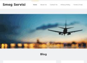 smeg-servisi.net
