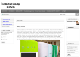 smeg-servisi.org
