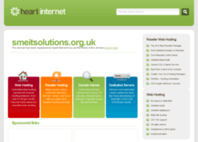 smeitsolutions.org.uk
