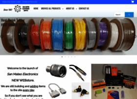 smelectronics.com