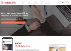 smelink.net