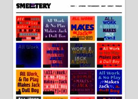 smeltery.net