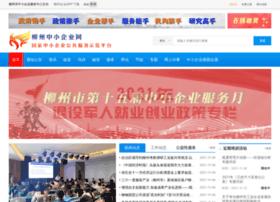 smelz.com.cn