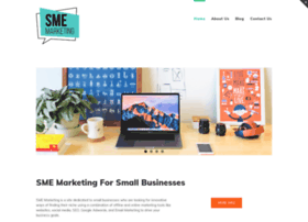 smemarketing.co.za