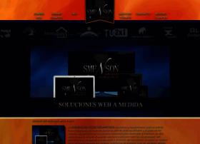 smenson.com