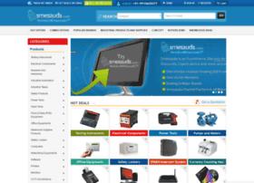 smesauda.com