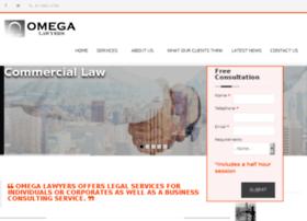 smesg-omega.itscloud.com.au