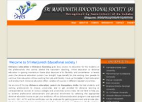 smesindia.org