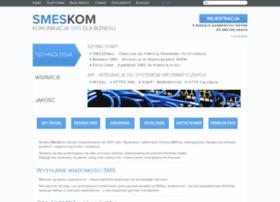 smeskom.pl