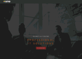 smesolutions.co.uk