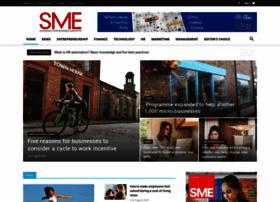smeweb.com