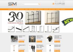 smexpositores.com.br