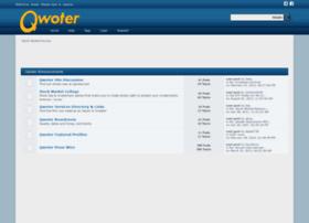 smf.qwoter.com