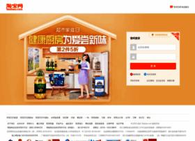 smf.taobao.com