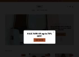 smfa.com.au