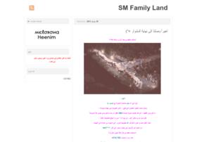 smfamilyland.wordpress.com