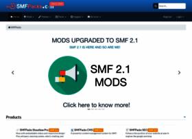 smfpacks.com