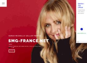 smg-france.net