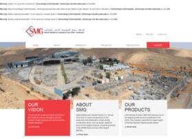 smg.com.sa