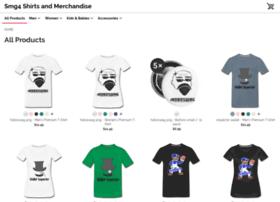 smg4.spreadshirt.com