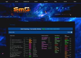 smgclan.net