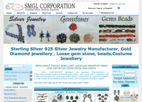 smglcorporation.com