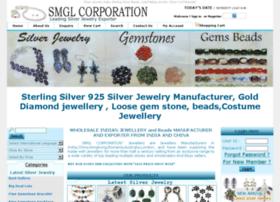 smglcorporation.com