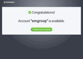 smgroup.clickwebinar.com
