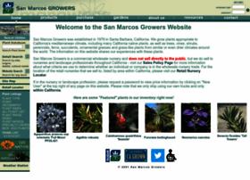 smgrowers.com