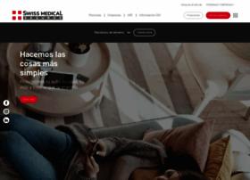 smgseguros.com.ar